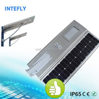 Solar mosaic battery led outdoor lighting waterproof connector