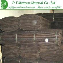 felt mattress pad/felt pad for spring mattress, sofa