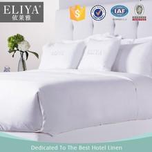 Grace duvet comforter set/duvet bedding wholesale/3d duvet cover set