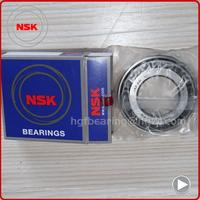 japan nsk thrust ball bearing with nsk bearing price