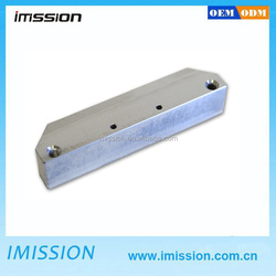 Precision OEM and ODM parts in cnc machining deere tractor parts