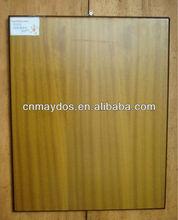 Maydos Nitrocellulose Base 1K Wood Sanding Sealer Lacquer(NC Base Sealer-Primer Sealer)