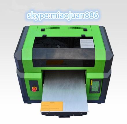 Factory Price Small Desktop Eco Solvent Printer For Vinyl