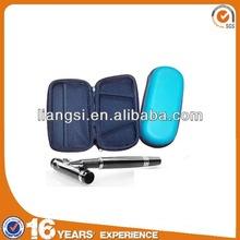 EVA pen case/ pen packaging/ packaging box for pen