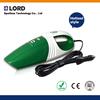 Handheld CV-LD102-2 high-end portable dry & wet ash vacuum cleaner car dust control