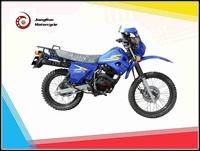 Dirt bike / 150cc Jialing motor cross / motorcycle on sale