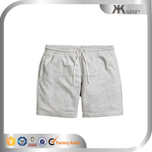 high quality factory direct men overall shorts