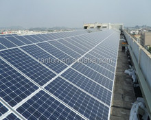 Full catalog,specs,certificates & quotations on solar system for House Yards & Carport & comercial applications systems