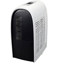 portable air conditioner,1 Hp, 0.75 ton, 9000 BTU, CE,GS certified