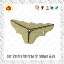 Wholesale angle box protective decorative corners for skirting