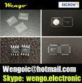 ( componentes electrónicos ) LBZX84C22 Y8