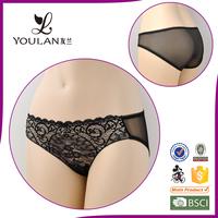 Top Sale Elegant Sexy Women Transparent Ladies' Panty Hose
