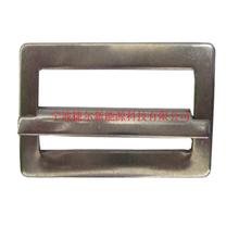 Adjustable belt buckle,stamping parts