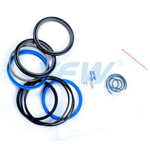Hydraulic cylinder repair kit,D&A S80 S700 hydraulic breaker seal kit