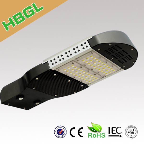 pole led solar street light 24v solar led lights dimmable. Black Bedroom Furniture Sets. Home Design Ideas