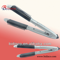 electric brush styler Big Hair Styler 3 in 1 hair styler for hot sell