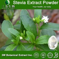 No bitter after taste ,Enzymed stevia 90%