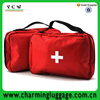 travel first aid kit empty bags