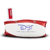 slimming belt for men slimming massage belt for wholesales