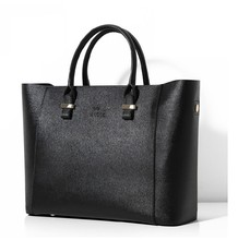 Specialized design your own leather handbag wholesale