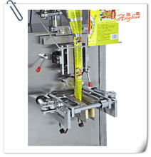Automatic Vertical Sachet Tea Bag Packing Machine