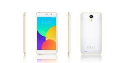 MTK6572 Dual core Dual Camera 512+4 3G Smart Phone Free Protect Cover