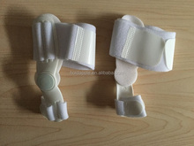 Splint for Bunions For Crooked Toes Alignment & Big Toe Joint Pain Relief, Ease Foot Pain and Prevent Bunion Surgery HA00531
