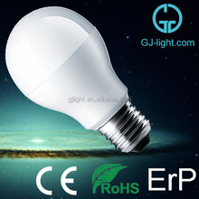 new products 2015 480LM 6w distributors agents required led light led inflatable lighting decora