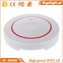 Bydigital 2.4GHz High power 5dBi Wifi Wireless Indoor Ceiling AP