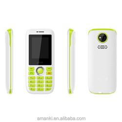 2015 high quality cheap unlocked cellular phone