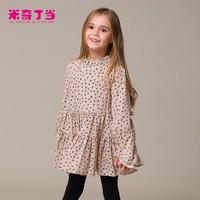 Wholesale frozen elsa dress kids fancy dresses for baby girl