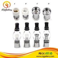 Cig Gallery best vape pen glass globe vaporizer essential oil vaporizer glass globe wax oil vaporizer