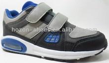 baratos zapatos al por mayor en china los niños calzado deportivo zapatos de los niños