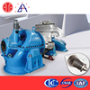 New Style Product Industrial Application 35mw Micro Steam Turbine Generators