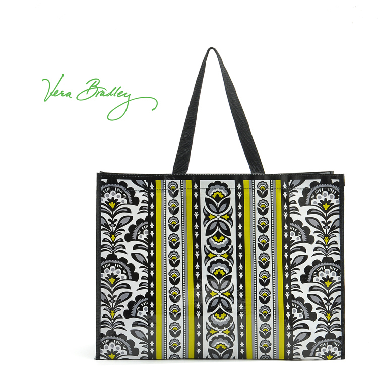2014 new china pp woven bag,lamination pp woven bag,recycled pp woven bag