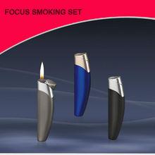 Slim lighter,electronic lighter, electronic slim lighter