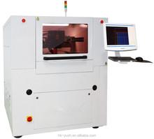 die board laser cutting machine . laser key cutting machines
