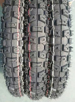 good quality motorcycle scooter tires for motorized tricycles tyres110/90-16