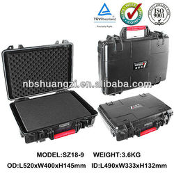 Chinese Manufacturer Explosionproof Instrument case