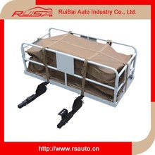 Excellent material factory directly provide rack for car