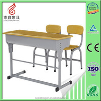 discount classroom furniture sydney and uk