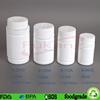 custom pe plastic container china supplier