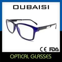 2014 most popular eyewear optical frame optical frames wholesale titan eyeglass frames No.EK016