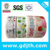 2015 hot sell scrapbook and book stationery decoration DIY handcraft Japanese colorful masking tape