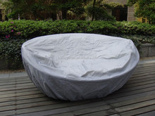 rain cover for outdoor rattan furniture SG8888A