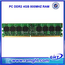 Best web to buy ram memory ddr2 4gb for desktop