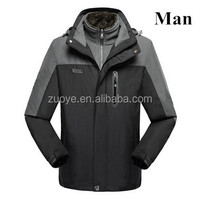 Hot Style outdoor jacket New Stylish outdoor jacket waterproof Cheap outdoor down jacket porn