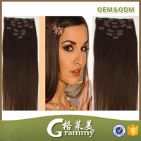 Fashion Modeling china top ten selling products china brazilian hair