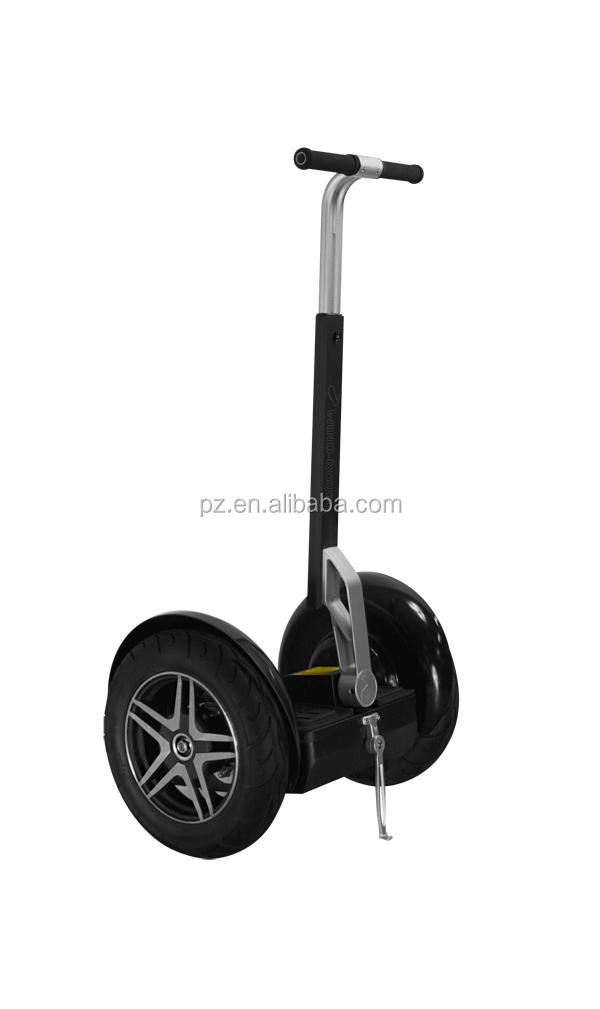 2015 hot vente portable 2 roues debout lectrique. Black Bedroom Furniture Sets. Home Design Ideas
