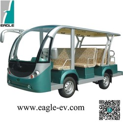 Mini Bus price,Mini school Bus,Mini Electric car/minibus,electric zoo shuttle bus,electric sightseeing bus,ce approved, 14 seats